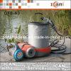Шайба давления Gfs-A3-12V электрическая с шнуром питания 3m и шлангом 6m