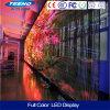Afficheur LED extérieur/d'intérieur d'Afficheur LED polychrome de la Chine de rideau