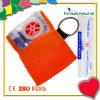 키에 있는 CPR 가면 - 반지에 의하여 길쌈되는 부대 (PH3004B)
