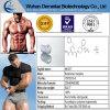 Преимущества здоровья влияние и дозировка Sarms Mk-677/Mk677 для мышцы Gian