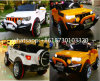 Heißes verkaufendes kleines elektrisches Auto-Spielzeug-Plastikauto für Kinder