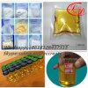 Guaiacolo farmaceutico del solvente organico delle materie prime per fragranza antiossidante di sapore