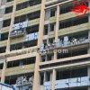 Sécurité suspendue par Zlp630 de plate-forme de fonctionnement