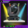 230W 7R Navidad Etapa barato disco de la luz DMX Moving Head