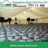 1000 de Zaal van de Tent van de Markttent van de Partij van het Huwelijk Seaters