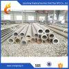 Tubo inconsútil de la protuberancia de ASTM A106 Grb/Stkm13A/13b/St44/St52-273X50mm/tubo de acero mecánico del tubo/de carbón