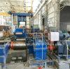 4 Machine van de Plaat van het Staal van het broodje de Hydraulische Buigende