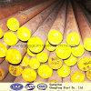 Barra redonda de aço do molde especial (NAK80, P21)
