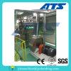高品質の食品加工の機械装置のチリパウダーの生産ライン