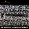 Baugerüst StandardKwikstage Baugerüst-Systems-Teile