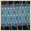 Il silicone ha basato il residuo di impregnazione del LED per la visualizzazione di LED