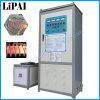 Machine de pièce forgéee de chauffage par induction d'IGBT pour des métaux
