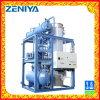 Machine de glace approuvée de tube d'Industria de la CE pour l'industrie