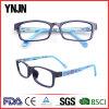 Рамки Eyeglass способа оптовой продажи Ynjn самые последние модельные (YJ-G81028)