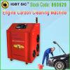 クリーニングの車のエンジンの脱炭素のための最もよい販売の心配の心配のHhoのガスの発電機