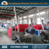 Máquina da extrusora da tubulação do PVC com preço