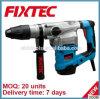 Attrezzi a motore di Fixtec 32mm 850W SDS-Più l'attrezzo a motore rotativo professionale del martello