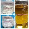 De injecteerbare Beste Aanbieding Op basis van olie van de Kwaliteit van Primobolan 100mg/Ml