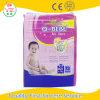Baby-Windel vom Quanzhou Fabrik-Oberseite-Verkauf mit preiswertem Preis