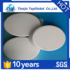 cloro 60% SDIC de g do dihydrate 3 do dichloroisocyanurate para o tratamento da água