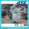 Grande machine de boulette d'alimentation de capacité pour des bétail de moutons