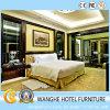 Diseñador profesional hotel de 5 estrellas Mobiliario de dormitorio
