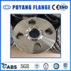 Sohff 16k 50A SUS316L (PY0052)
