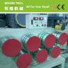 Qualität garantierte Plastikabisoliermaschine