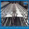 De concrete Bundel Grider van de Staaf van het Staal van Decking van de Vloer van het Metaal