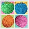 洗剤のためのカラー斑点の中国の製造者