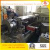 Le matériel chimique et les machines de granulatoire biologique de dégradation de Pha peuvent être faits sur commande