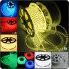 Fabrik-Streifen LED des China-Fabrik RGB-Streifen-LED