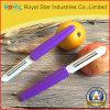 Fruit végétal Peeler (RYST0165C) de cuisine de traitement bon marché en gros d'utilisation
