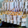 Papel superventas barato de taza de café
