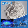 Buen fosfato profesional del lantano