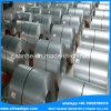 Strato dell'acciaio inossidabile dalla Cina