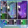 Berufsstadium Lighting LED-Stern-Vorhang für Wedding /Big-Werbung