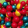 Ранг Paintball серии Wargear 0.43 дюймов рекреационная для пушек Paintball
