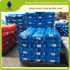 Camo Tarps Tarps voor het Plastic Geteerde zeildoek van de Verkoop