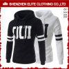 卸し売りカスタムロゴのスポーツ偶然の身に着けているHoodies (ELTHI-109)