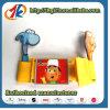 Игрушка комплекта пояса и инструмента оптовика Китая для малышей