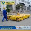 Caixa disponível da logística de Trucktransport do Forklift