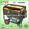 5kw Honda Single Phase Gasoline Generators