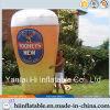 2015 de Nieuwste Kop van het Bier van de Replica's van het Ontwerp Opblaasbare voor Reclame