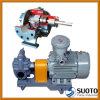 Fahrwerk-Typ Schmieröl-Pumpe