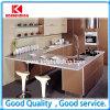 Preiswerter Rabatt lackierter Küche-Schrank (KDSLC009)
