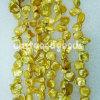 Granos renacidos de agua dulce de la perla