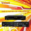 Hafen des Superstar-HD des Empfänger-8800 PVR HDMI
