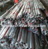 Tubos de acero inoxidables ASTM-270
