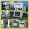 (JQK04-120) de Machines van de Deur van het Venster van pvc/CNC de Schoonmakende Machine van de Hoek